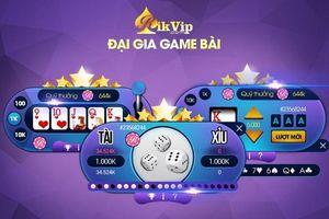 Vụ đánh bạc nghìn tỉ: Đề nghị truy thu 372 tỉ đồng từ Viettel, Mobifone, Vinaphone