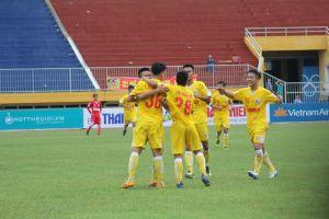 HLV Phạm Minh Đức muốn gặp Viettel ở bán kết giải U.21 Báo Thanh Niên