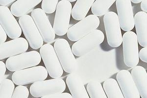 Bộ Y tế cung cấp thông tin về 'thuốc làm từ thịt người'