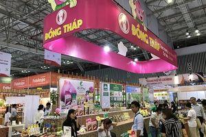Vietnam Foodexpo 2018: Cơ hội lớn cho doanh nghiệp ngành nông sản, thực phẩm