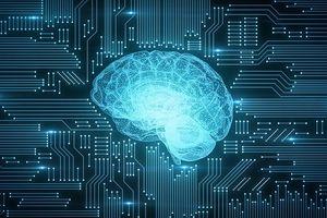 AI gây ra sự lộn xộn cho các nhà hoạch định ra quyết định CNTT