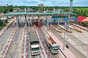 Thủ tướng chỉ đạo 'nóng' xử lý bất cập BOT giao thông