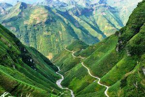 Cổng thông tin du lịch thông minh Hà Giang đi vào hoạt động
