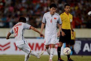 Truyền thông trong khu vực Đông Nam Á nói gì sau chiến thắng của đội tuyển Việt Nam?