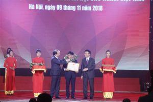 Ngày Pháp luật Việt Nam đang được lan tỏa, thẩm thấu trong đời sống xã hội