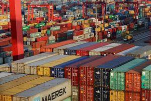 Kim ngạch thương mại Nga-Trung Quốc có thể đạt 110 tỷ USD trong năm 2018