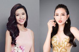 Thùy Tiên phải làm gì để 'xô đổ' dấu ấn của Thúy Vân tại Miss International