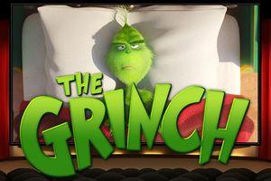 'The Grinch' có cơ hội trở thành bá chủ phòng vé của những ngày cuối năm?