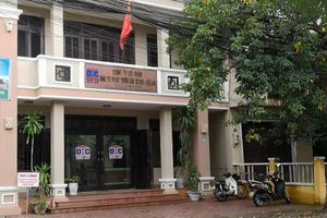 Hội đồng quản trị DIC Hội An bị kiện ra tòa (Kỳ 3): Cổ đông tố cáo bị giả chữ ký và giấy ủy quyền