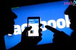 Hà Nội: Khuyên người dân không nên lập nhóm nói xấu, bóc phốt nhau trên mạng xã hội