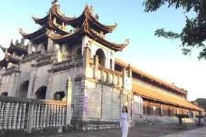 Lễ hội công giáo ở Philippin và Việt Nam
