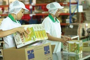 9 tháng, doanh thu PAN đạt hơn 5.400 tỷ đồng