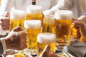 Có nên cấm bán rượu, bia trên internet?