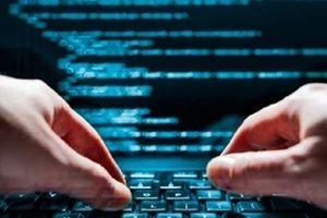 Luật An ninh mạng không làm lộ thông tin cá nhân của người sử dụng