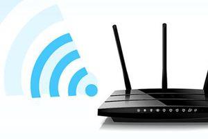 Cảnh giác với thủ đoạn lừa đảo lắp đặt thiết bị wifi không dây