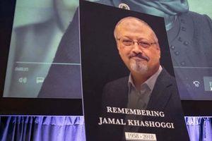 Vụ sát hại nhà báo Khashoggi: Tìm thấy acid trong giếng nước ở lãnh sự quán Saudi