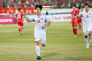 AFF Cup 2018: Tối nay, ĐT Việt Nam về nước