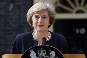EU lạc quan về cơ hội đạt được thỏa thuận Brexit