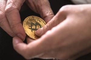 Giá Bitcoin hôm nay 9/11: Chuyên gia đặt cược đồng Bitcoin sẽ tăng 50.000 USD vào năm 2020