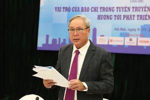 Đà Nẵng tập trung tuyên truyền hiệu quả xây dựng chính quyền điện tử