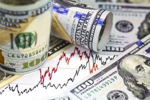 Có thể sử dụng ngoại tệ để mua chứng khoán trên thị trường Việt Nam?