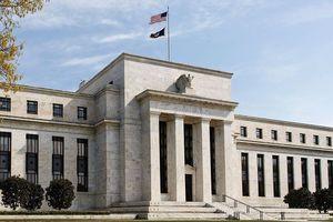 Fed trở thành 'ông kẹ' của giới đầu tư