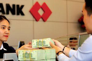 Lãi suất liên ngân hàng tăng mạnh, thanh khoản có quá căng?