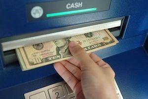Tin tặc Triều Tiên 'cuỗm' hàng chục triệu USD từ ATM châu Á, châu Phi