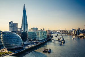 Sau Brexit, khả năng chi trả sẽ định hình thị trường bất động sản Anh