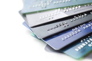 Rò rỉ thông tin hơn 31.000 giao dịch thẻ ngân hàng, Thế giới di động lên tiếng phủ nhận