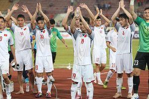 Bản quyền truyền hình AFF Cup: Next Media đệ đơn khởi kiện