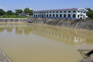 Thành ủy Đà Nẵng chỉ đạo 'nóng' vụ thiếu nước sinh hoạt