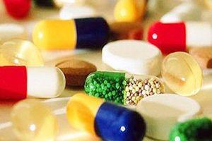 Có loại thuốc nào làm từ 'thịt người' hay không?