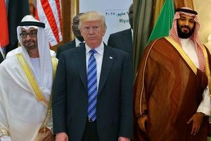 'NATO của Arab' khó hình thành sau vụ sát hại nhà báo Khashoggi