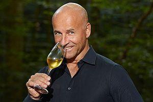 10 sự thật thú vị về rượu khiến bạn 'ngỡ ngàng'