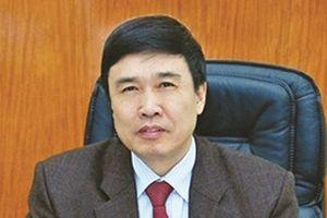 Ông Lê Bạch Hồng bị bắt: Bảo hiểm xã hội Việt Nam chấp hành nghiêm kết luận của cơ quan điều tra