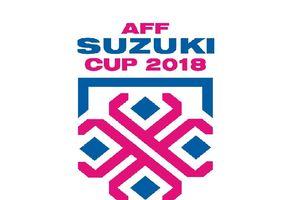 Bảng xếp hạng AFF Suzuki Cup 2018 cập nhật cho người hâm mộ bóng đá