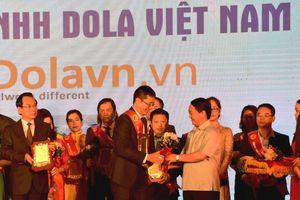 BẢN TIN MẶT TRẬN: Khai mạc tháng khuyến mại Hà Nội năm 2018