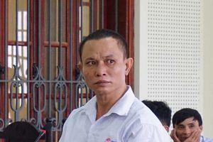Gã đàn ông 'thích ăn cơm tù' và nỗi khổ của hai người phụ nữ