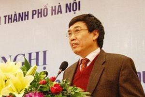 Vụ nguyên TGĐ BHXH Việt Nam bị bắt: Quyền lợi của người tham gia BHXH vẫn luôn được đảm bảo