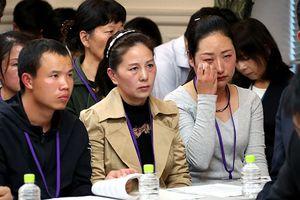 Tu nghiệp sinh nước ngoài kể về hiện thực lao động khắc nghiệt ở Nhật