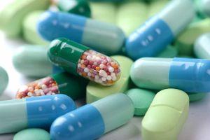 Trước thông tin thuốc làm từ thịt người, Chủ tịch Hội Đông y nói gì?