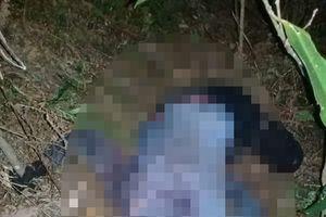 Yên Bái: Xác định nguyên nhân ban đầu nghi án chồng giết vợ rồi treo cổ tự tử