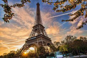 25 tuổi, tiết kiệm 1-2 năm đi làm đã thừa sức du lịch châu Âu?