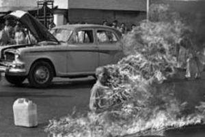 Ván bài cuối cùng của Ngô Đình Nhu năm 1963 (Kỳ 1): Bẫy giả thành bẫy thật