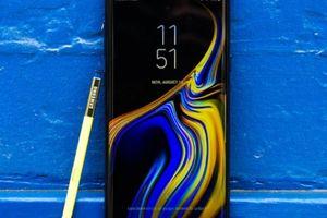 Xếp hạng top 5 thương hiệu smartphone đình đám nhất thế giới