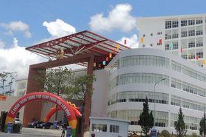 110 lãnh đạo ở Lâm Đồng thời điểm bổ nhiệm không đủ tiêu chuẩn