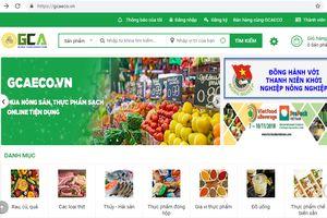 Nâng cao chuỗi giá trị cho nông nghiệp Việt Nam ở 'sân chơi 4.0'