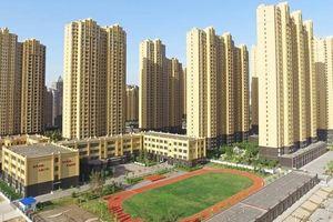 Trung Quốc có hơn 50 triệu căn nhà bỏ trống