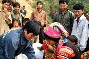 Giảm nghèo bền vững và phát triển chất lượng nguồn nhân lực vùng dân tộc thiểu số